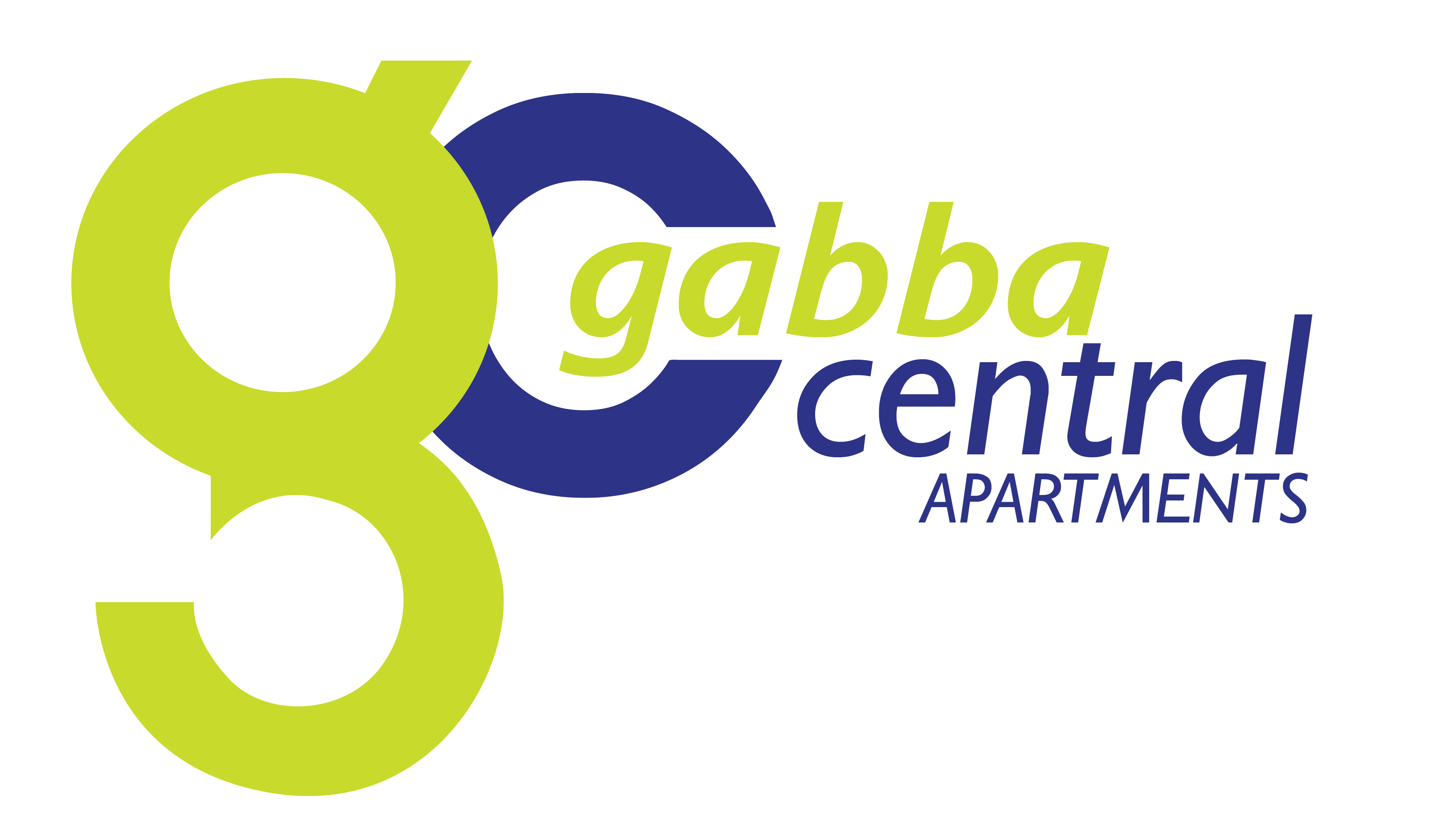 Gabba Central Apartments - Brisbane
